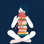ContemporaneA. Parole e storie di donne: maratona letteraria online