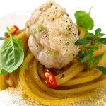 Food Social Night - Concorso dedicato all'estetica del cibo