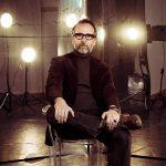 Incontro con Roberto Zappalà - Paesaggi del Corpo Festival internazionale di Danza