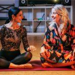 Movenze al femminile: il corso per riscoprire il benessere dell'essere donna