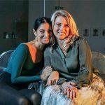 Movenze al femminile: il nuovo percorso per riscoprire il benessere dell'essere donna