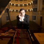 """""""Omaggio al grande Ludwig"""": concerto gratuito in streaming"""