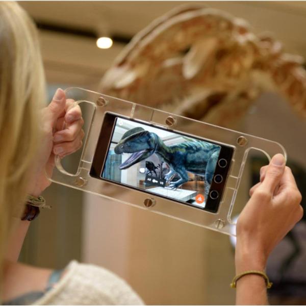Un mondo di attività e scoperte al Museo delle Scienze di Trento