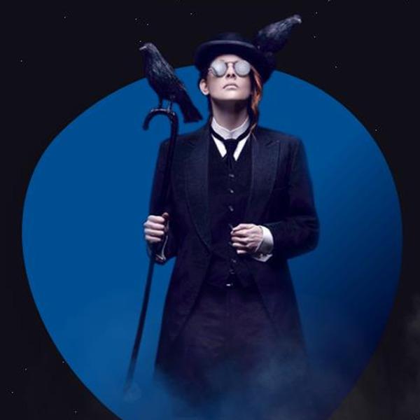 Una notte di magia per Torino - Spettacolo in streaming dalla Mole Antonelliana