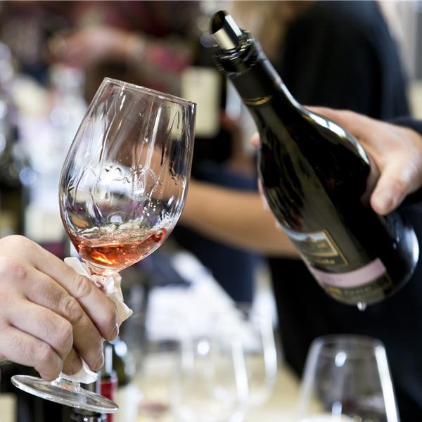 XIV edizione di Terre di Toscana: 120 grandi vignaioli toscani ed oltre 600 vini