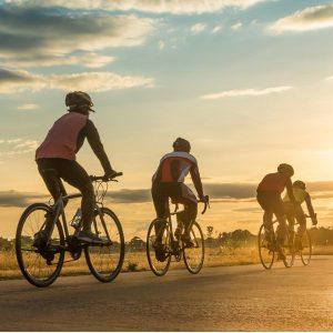 Alla scoperta delle terre d'Arezzo in bicicletta con Arezzo Bike Festival