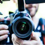 Alpi Film Lab - Progetto formativo dedicato a professionisti del cinema e a studenti