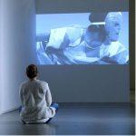 Cinema-labirinto: un viaggio di visioni, memorie, esperienze - Incontro a cura di Gianluca De Serio