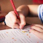 EducAzioni: il Piano Nazionale di Ripresa e Resilienza in un confronto pubblico
