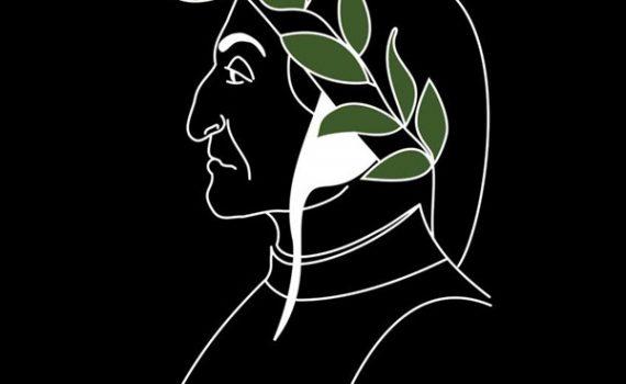 Emergenze dantesche. Dove e come incontrare il Sommo Poeta a Firenze a sette secoli dalla sua morte