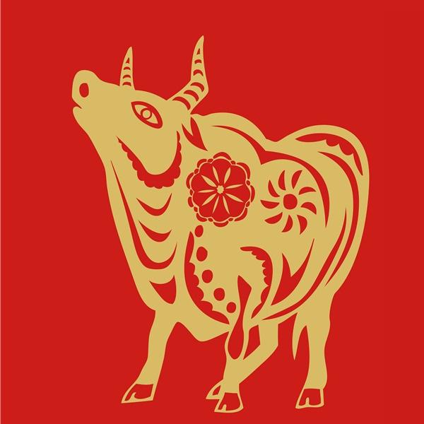 Felice anno del bue! Il racconto del capodanno cinese in mostra a Torino