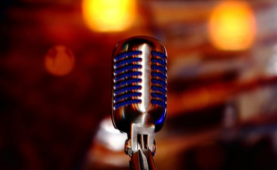 Il Festival della Comunicazione lancia il suo nuovo canale podcast con serie e contenuti originali