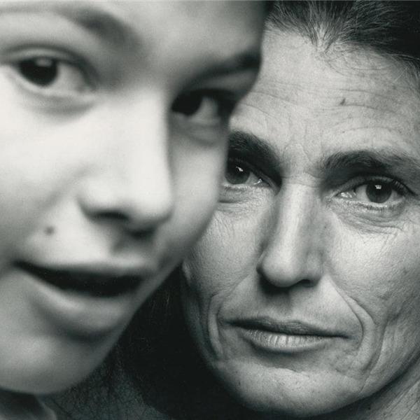 La scomparsa di mia madre. La storia di Benedetta Barzini raccontata dal figlio