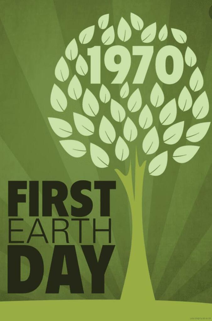 """La svolta ecologica. La rivista """"Altronovecento"""" ripercorre la storia del movimento ambientalista"""