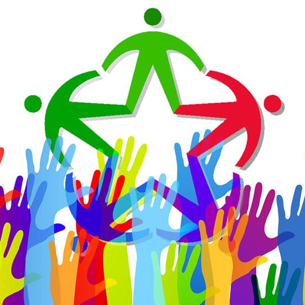 Servizio civile universale per la cultura