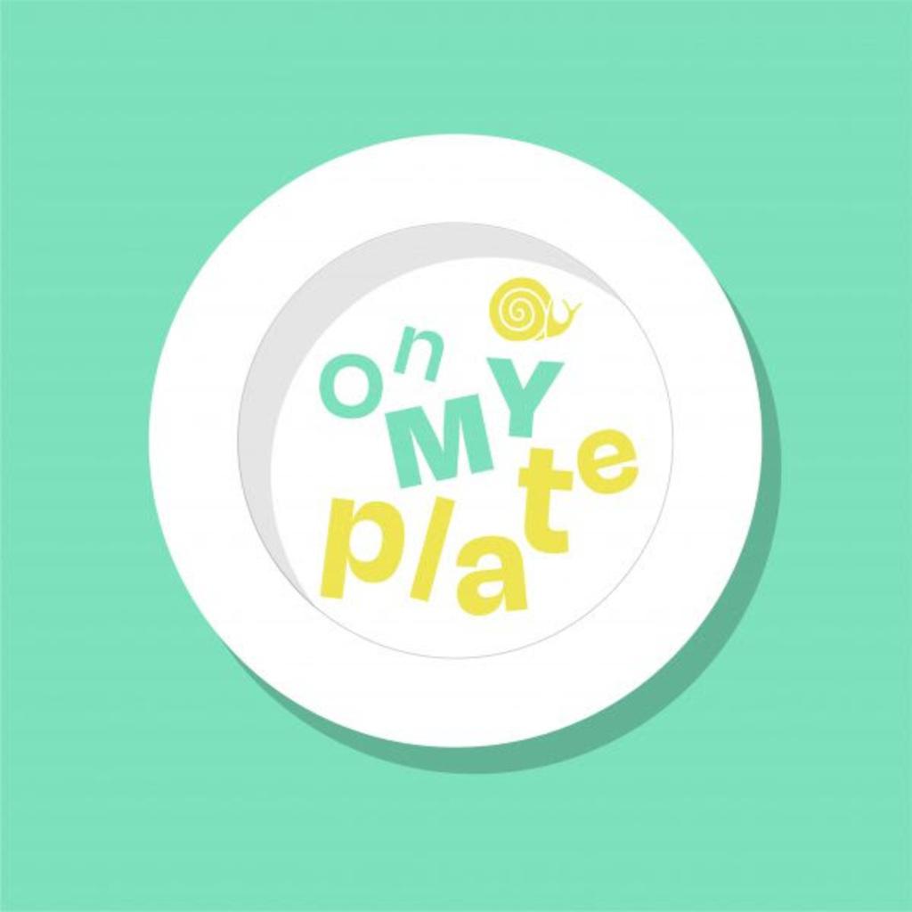 Slow Food lancia On my Plate, la prima sfida internazionale sul cibo buono, pulito e giusto
