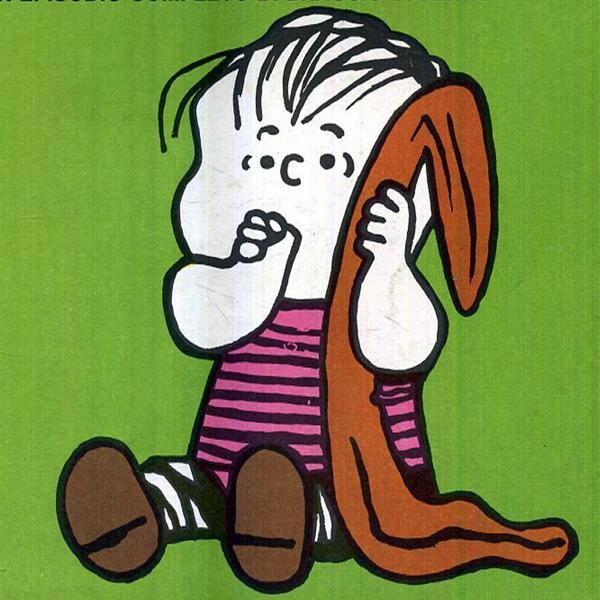 """Storia dell'Editoria: """"Linus"""""""