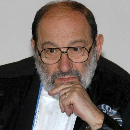 Il Festival della Comunicazione ricorda Umberto Eco con un podcast speciale