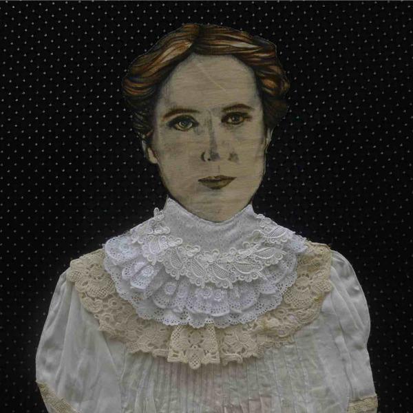 Doubt thou the stars are fire. Omaggio a Henrietta Swan Leavitt