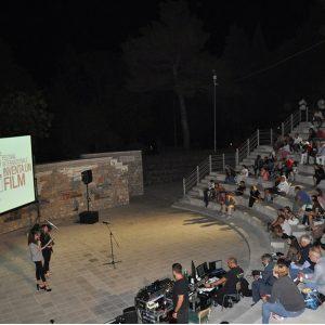 Festival Inventa un Film - 23a edizione