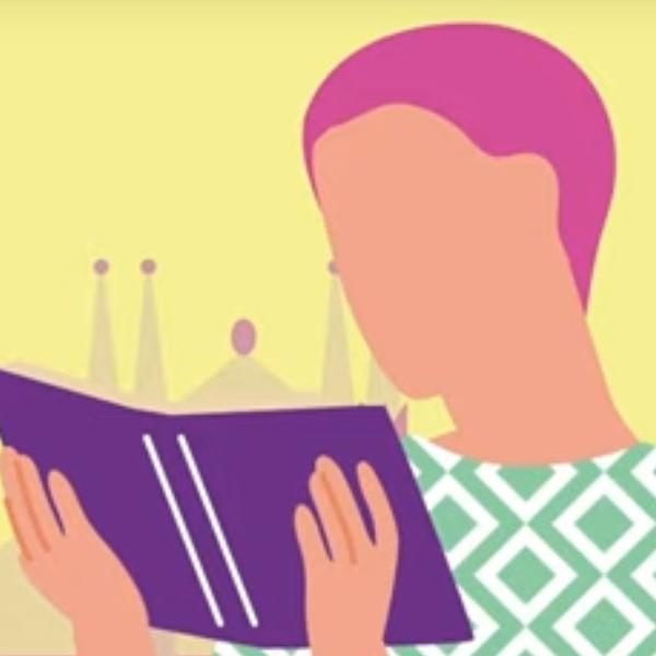 I video di BookCity Milano 2020 disponibili su YouTube