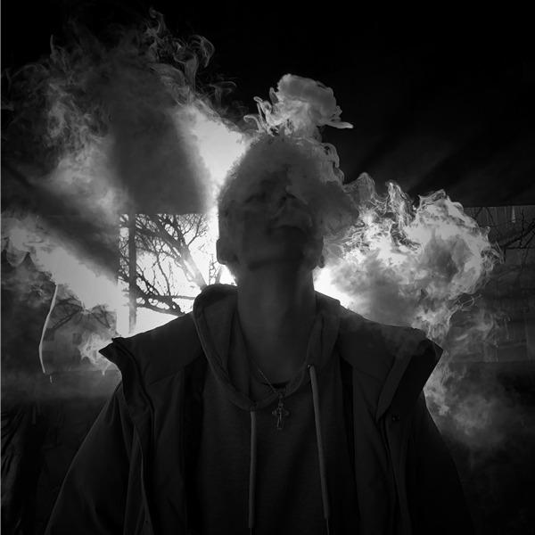 In-dipendenza: incontri su consumo di droghe, fumo e alcol