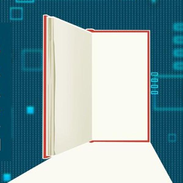 La biblioteca piattaforma della conoscienza - Convegno Stelline #1