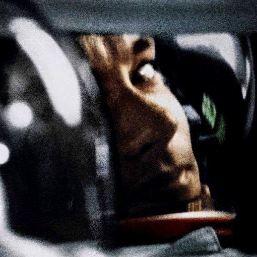 """Locandine - Il Cinema per immagini: """"Apollo 13"""""""