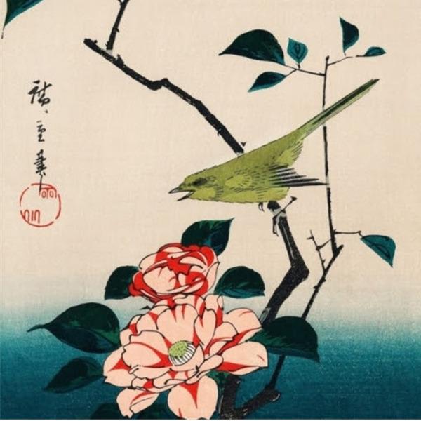 Mokuhanga Lab - Laboratorio di xilografia giapponese