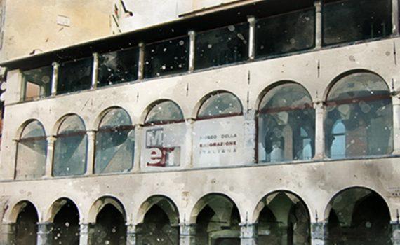 Nasce il Museo Nazionale dell'Emigrazione Italiana di Genova