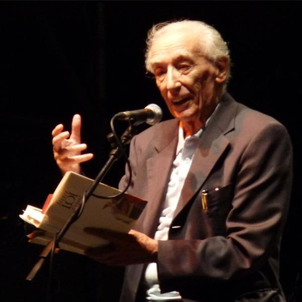 A Bookcity Milano due appuntamenti per la Giornata Mondiale della Poesia 2021