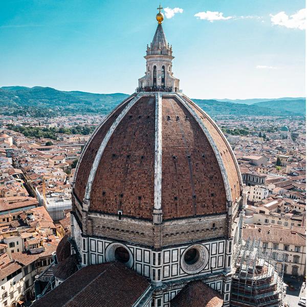 Accordo Enit e UniCredit per rilanciare il Turismo e l'Agroalimentare italiano