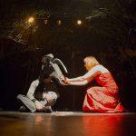 Bando di ammissione ai corsi di formazione teatrale Nuovo IMAIE