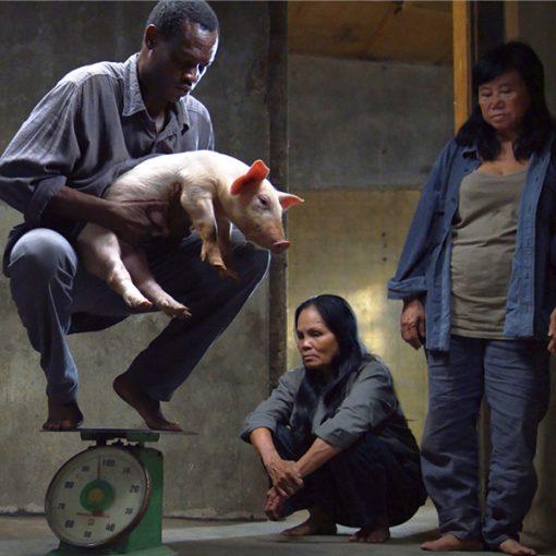 Berlinale 2021: 2 film targati Torino Film Lab tra i vincitori