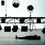 Biennale Teatro 2021 - 49. Festival internazionale del Teatro