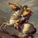 Ciclo di conferenze online: Napoleone, l'Italia e Bologna
