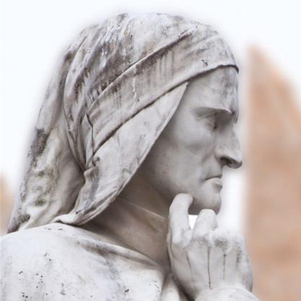 Dantedì: Verona dedica al Sommo Poeta letture, dialoghi, video e conferenze
