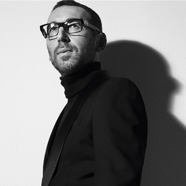 In conversazione con Alessandro Sartori, direttore artistico di Ermenegildo Zegna