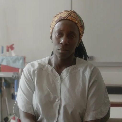 """""""Marta"""" di Benoit e Julien Verdier è il corto vincitore di """"Short On Rights - A Corto di Diritti"""""""