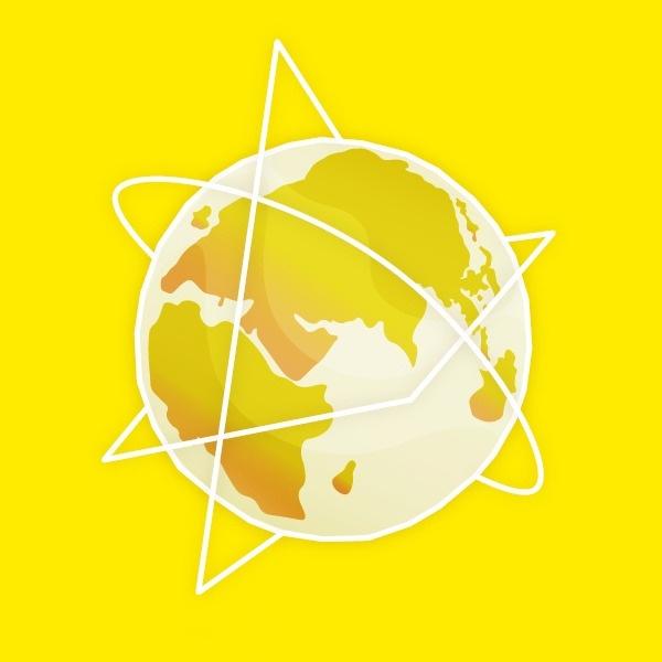 Nuovi Mondi: quattro incontri online aspettando Biennale Democrazia