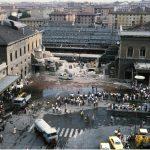 Premio 10:26. Un premio per ricordare la vita, le passioni e i sogni delle vittime della strage di Bologna