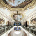Premio valori d'Impresa: il nuovo premio letterario di Assindustria Venetocentro
