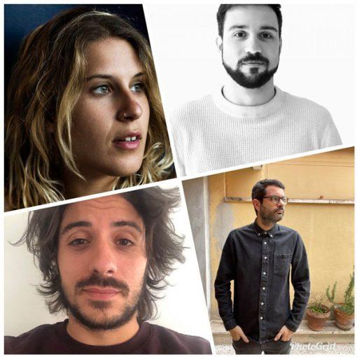Premio Zavattini: proclamati i vincitori dell'edizione 2020-21