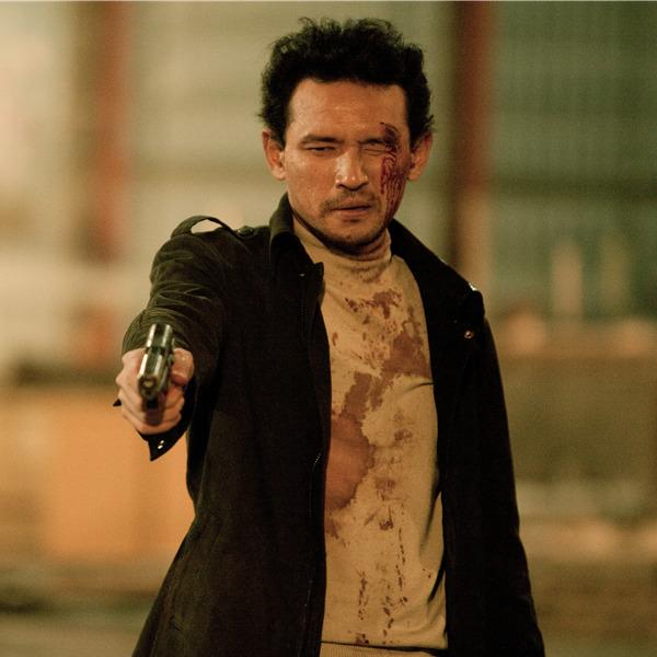 The Unjust. Il noir coreano del regista Ryoo Seung-wan in streaming gratuito