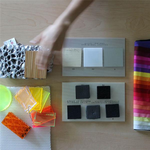 Webinar: La ricerca intorno al cibo - Il packaging sensoriale