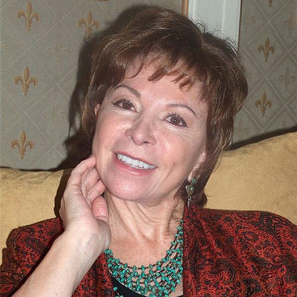 Aforismi e citazioni: Isabel Allende