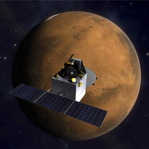 Breve storia dello spazio. Avventure e scoperte di uomini e robot