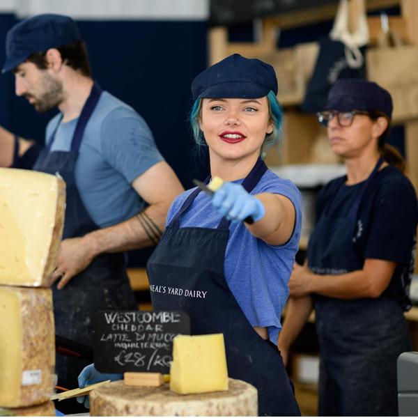Cheese 2021 - XIII edizione