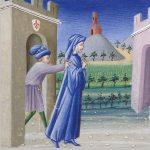 Dante dall'Ottocento a oggi: come lo leggevamo e come lo leggiamo