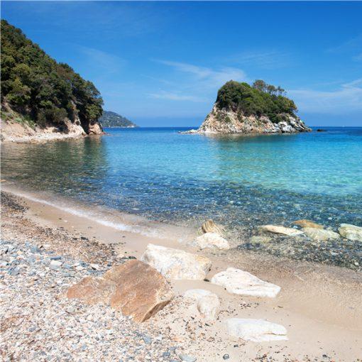 Elba: l'isola di Napoleone. Le iniziative per festeggiare il bicentenario dell'Imperatore